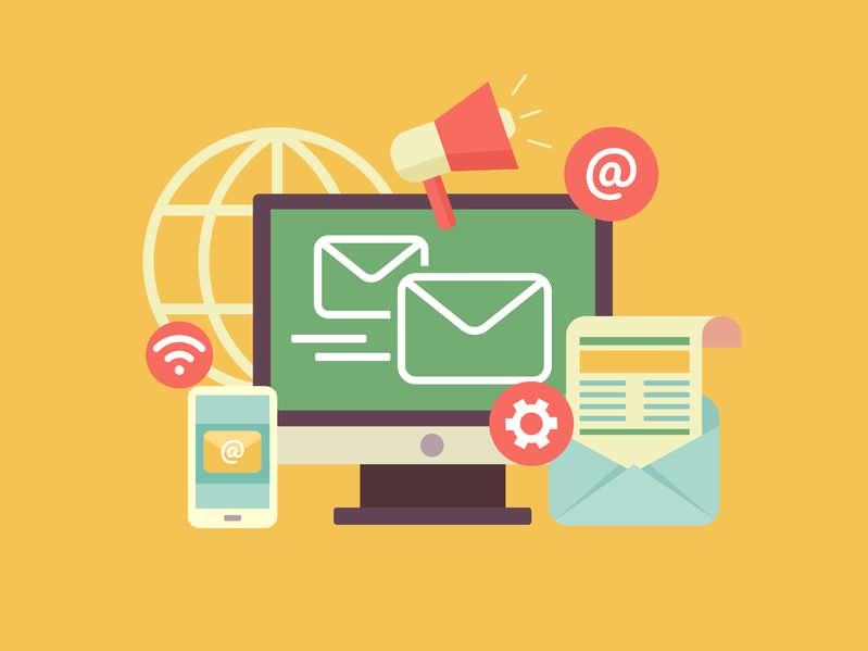 Email Marketing For Dealerships