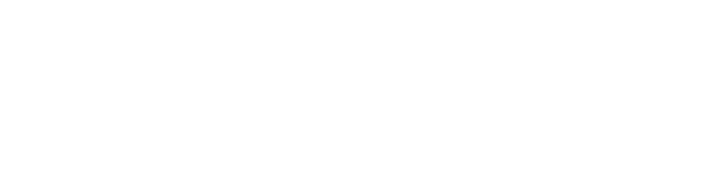 Cobblestonemediagroup