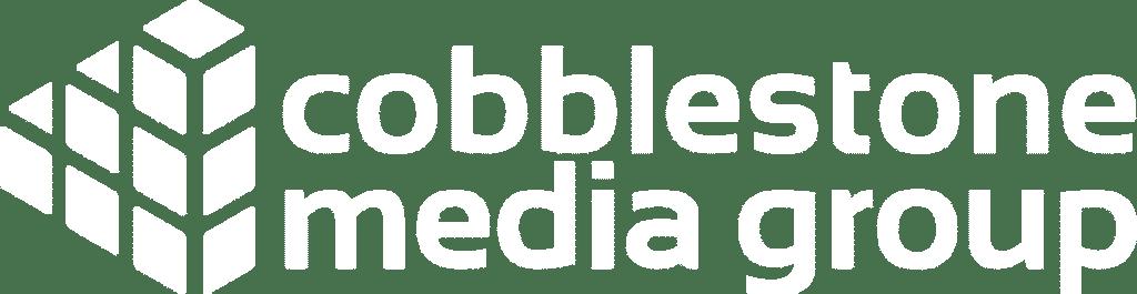 Cobblestonemediagroup